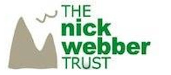 The Nick Webber Trust